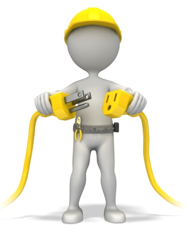 Residential Electrical Services: Electrical Contractors Kent, WA